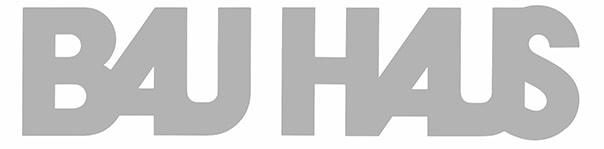 Studio Bauhaus Logo