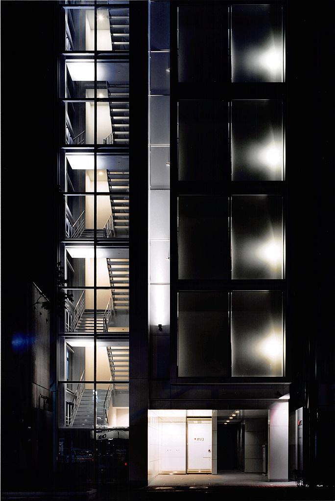 博多祇園ビル