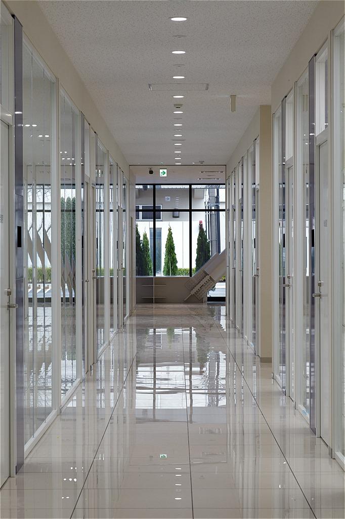 (株)スバル  東京事業所