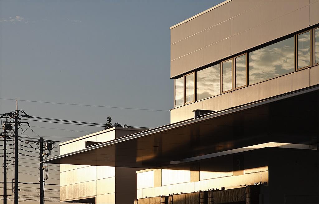 (株)イワセ・エスタ栃木支店