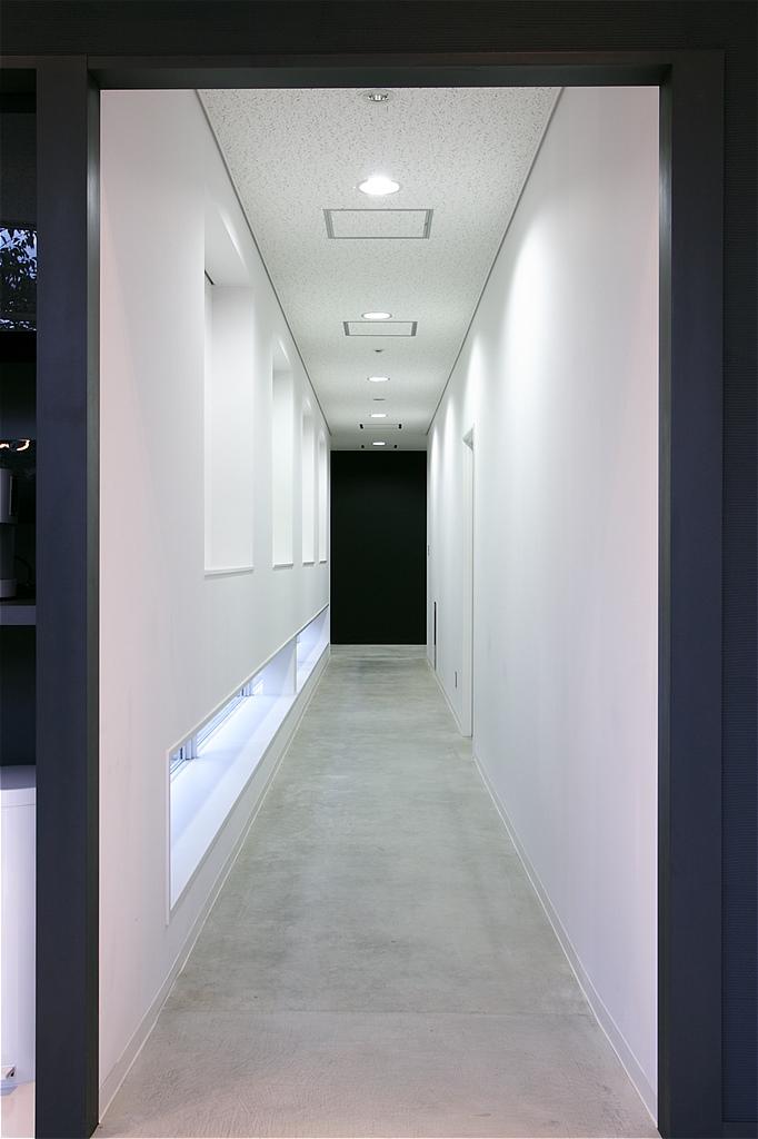 共同印刷株式会社播磨坂スタジオ
