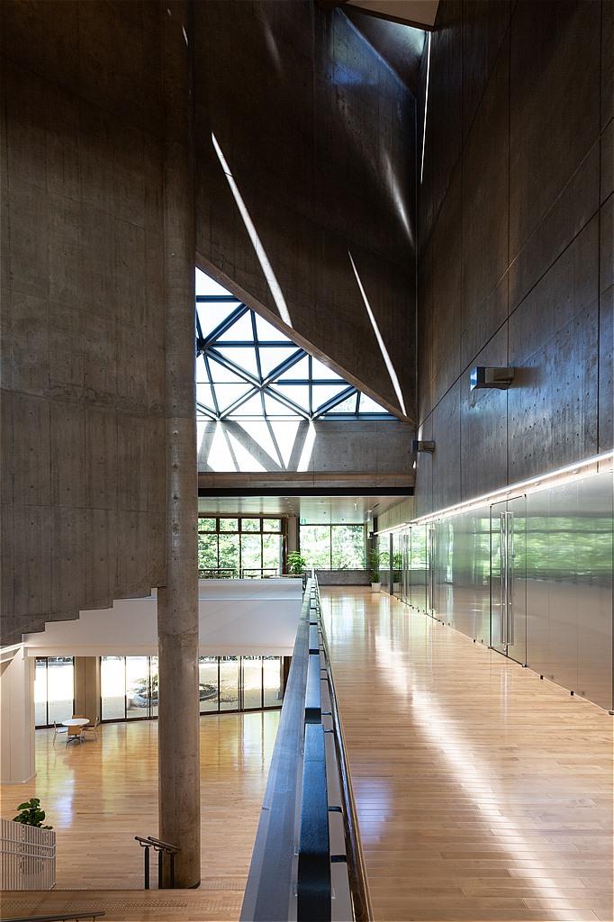 文京スポーツセンター